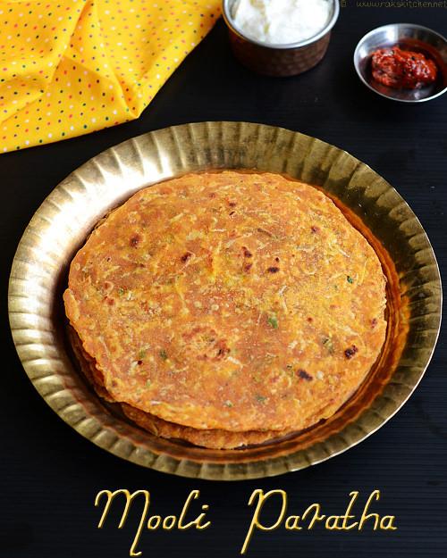 radish-paratha-recipe
