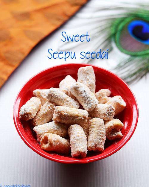 sweet-seepu-seedai