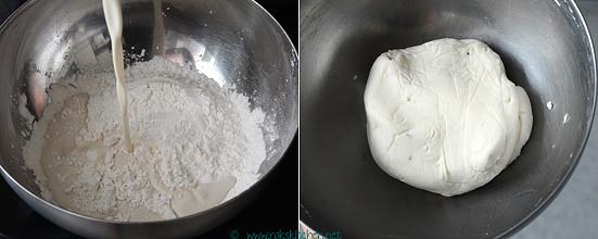 2-dough