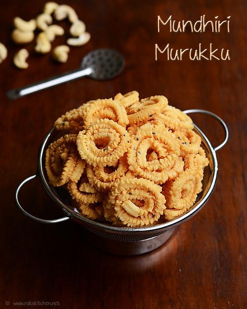 mundhuri-murukku-recipe