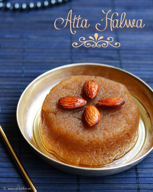 atta-halwa-recipe