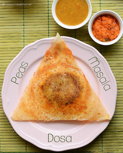 peas-masala-dosa--recipe