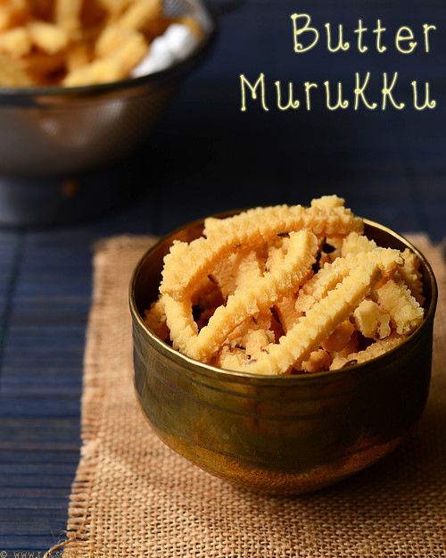 easy-butter-murukku