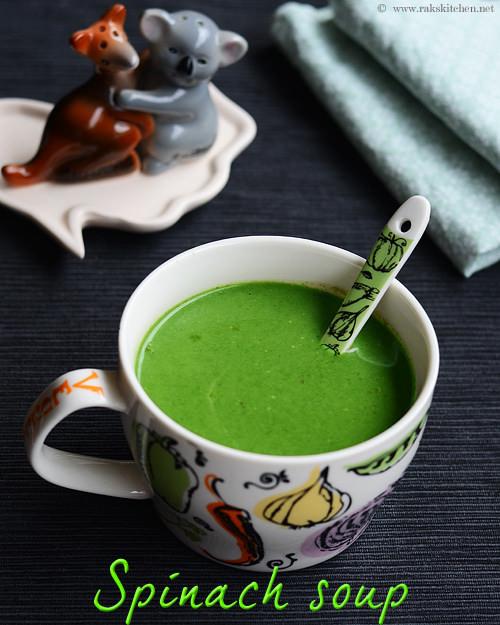palak-soup-recipe