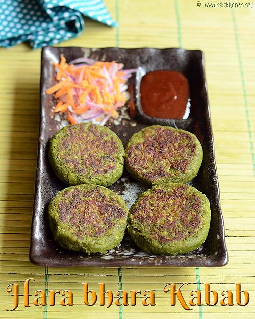 hara-bhara-kabab-recipe