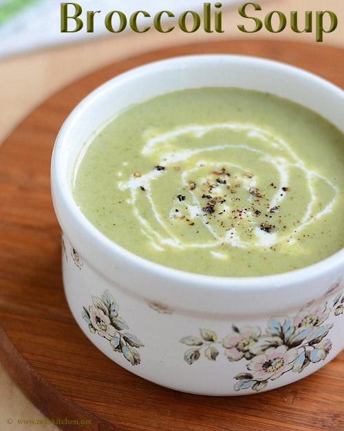 easy-broccoli-soup