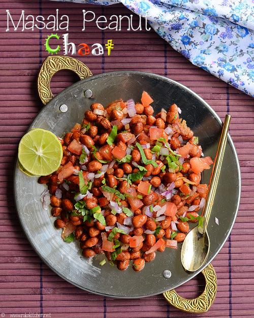 crispy-masala-peanut-chaat