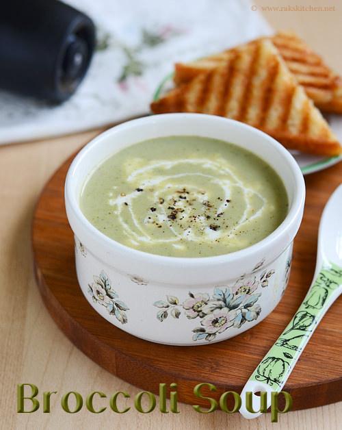 broccoli-soup-recipe