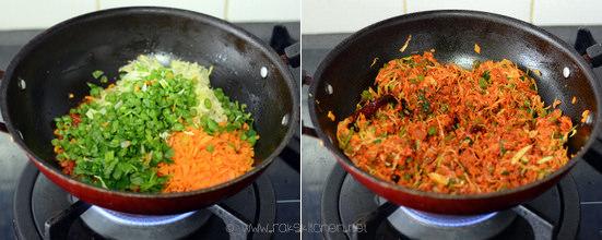 4-add-veggies