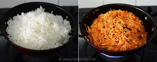 5-add-rice