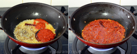 3-add-spice