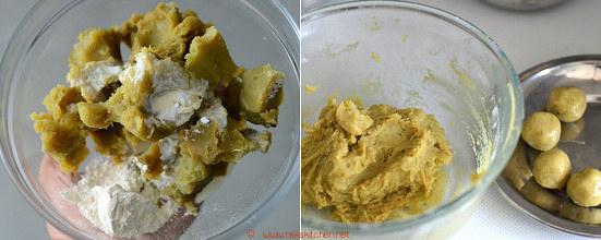 sweet-potato-jamun-2