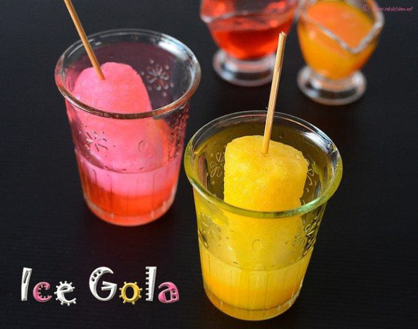 ice-golas