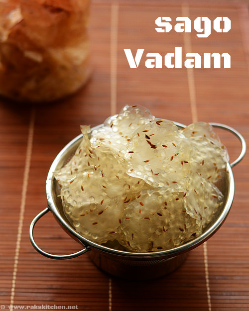 sago-vadam-recipe