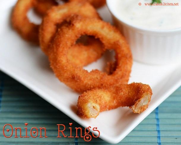onion-rings-recipe