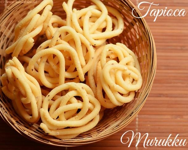 tapioca-murukku-recipe