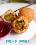 bread-bonda-recipe