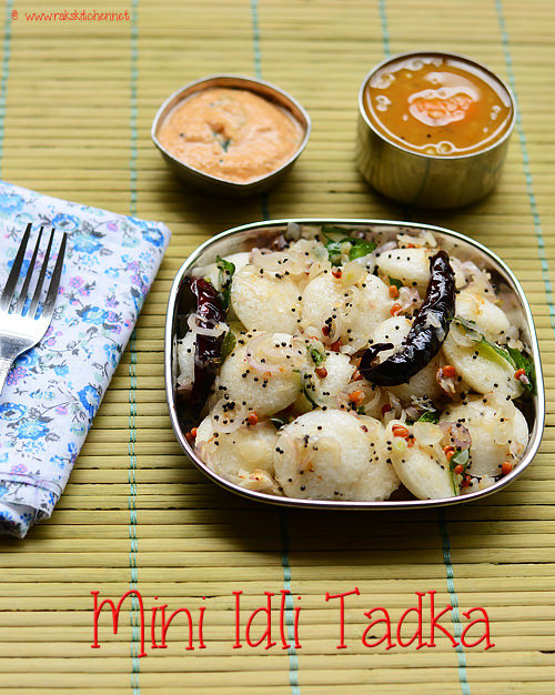 Mini-idli-tadka-1