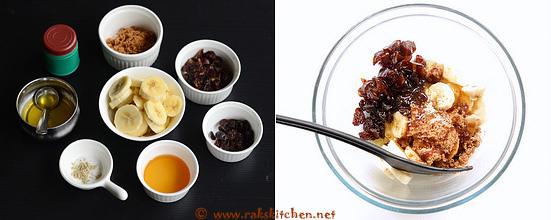 1-ingredients-for-panchamir