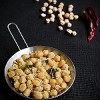 channa-sundal-recipe