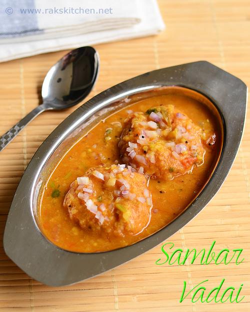 sambar-vadai-recipe-1