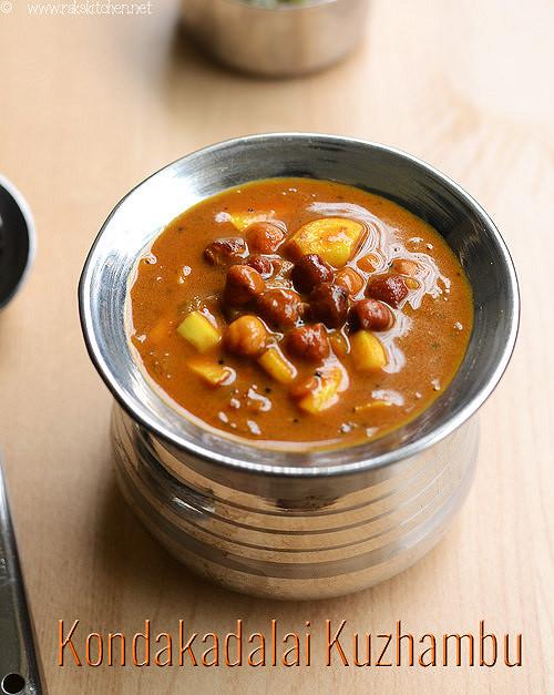 kondakadalai-kulambu-recipe