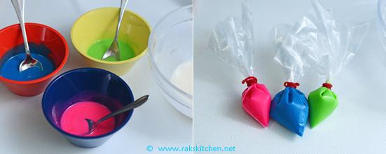 Sugar cookies recipe step 7