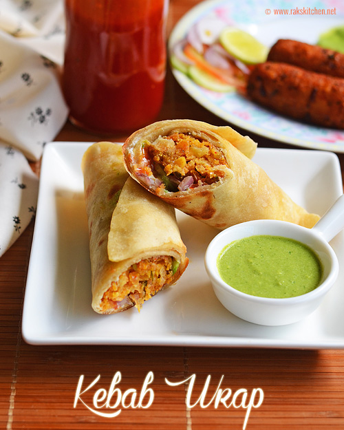 Kebab-wrap-recipe-1