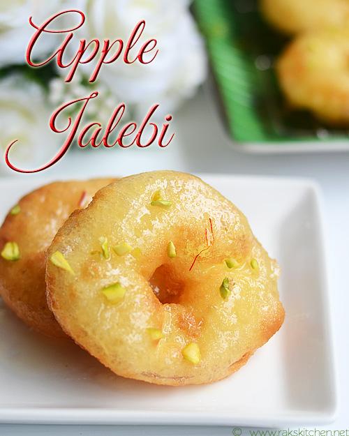 apple-jalebi