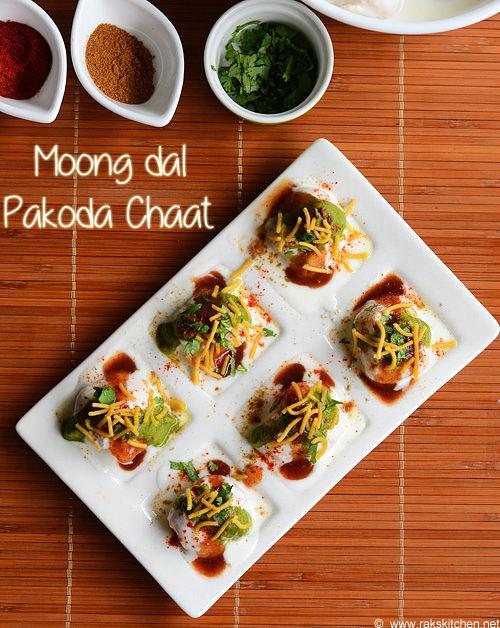 moong-dal-pakoda-chaat