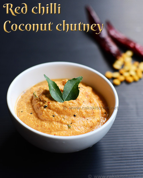 red-chilli-coconut-chutney