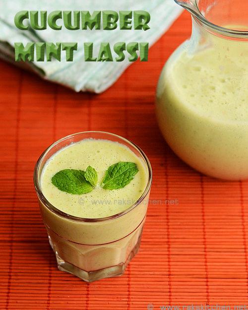 cucumber-lassi-with-mint