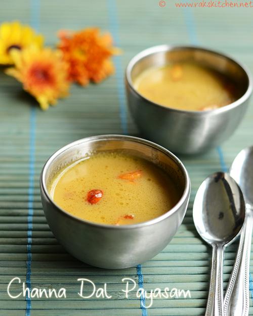 kadalai-paruppu-payasam-recipe