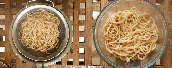 2-cooked-noodles