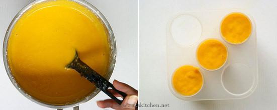 5-mix,-pour