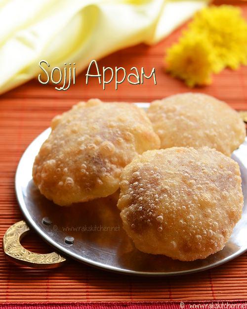 Sojji-appam-recipe