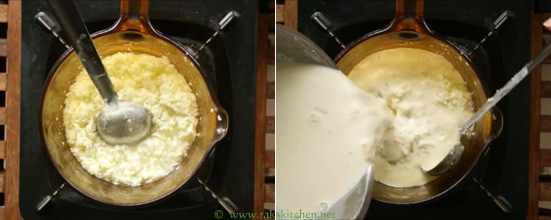 4-add-milk