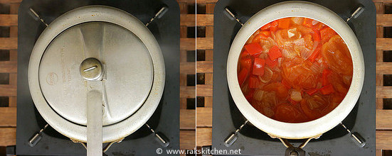 red-bell-pepper-soup-step-3