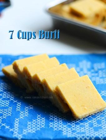 7-cups-burfi-recipe