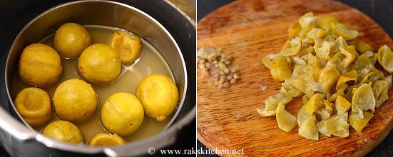 instant-lemon-pickle-step-2