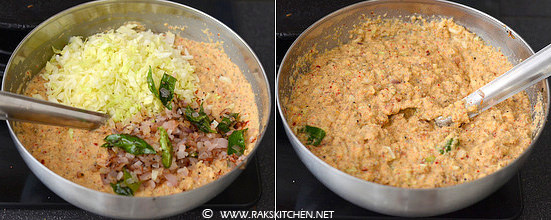 kambu-adai-recipe-step-5