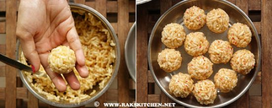 Puffed-rice-snack-step-8