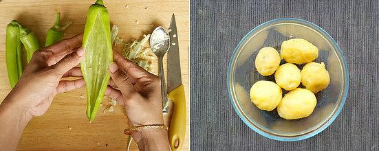 Stuffed-chilli-bajji-step-2