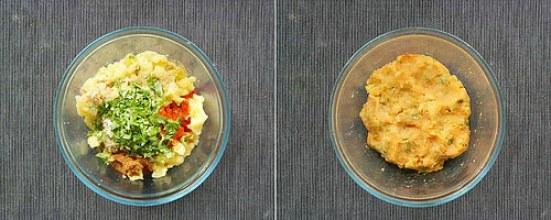 Stuffed-chilli-bajji-step-3