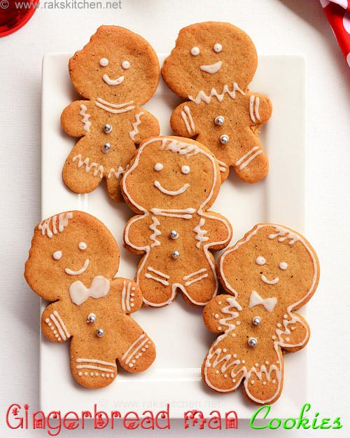 gingerbread-man-cookies-recipe