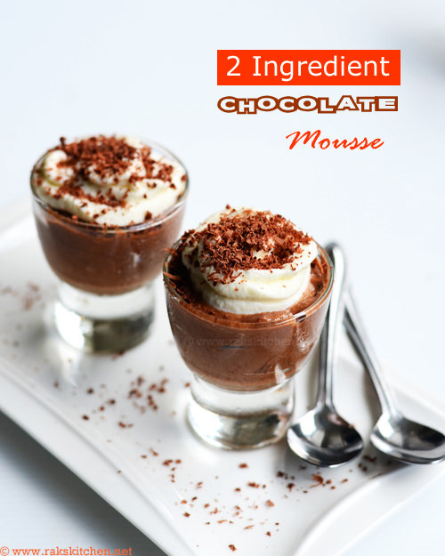 chocolate-mousse-recipe