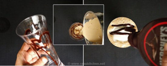how-to-make-cold-coffee2