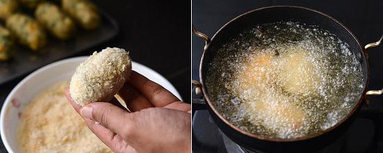 potato-croquettes-recipe-8