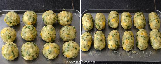 potato-croquettes-recipe-5