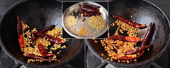 step-3-sambar